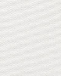 Stout LAWRENCE SALT Fabric
