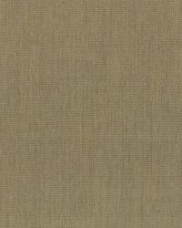 Stout LAWRENCE CAMEL Fabric