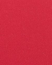 Stout LAWRENCE CARDINAL Fabric