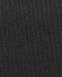 Stout LAWRENCE MIDNIGHT Fabric