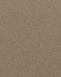 Stout LAWRENCE CORK Fabric