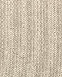 Stout LAWRENCE BUFF Fabric