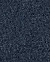 Ralph Lauren Favorite Dungarees Indigo Fabric