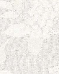 Ralph Lauren Apsley House Embroid Vellum Fabric