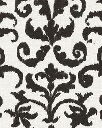 Ralph Lauren Finsbury Damask Gesso Fabric