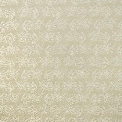Ralph Lauren CORALIE LACE IVORY Search Results