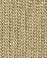 Ralph Lauren Grassland Weave Twine Fabric