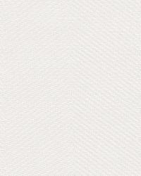 Ralph Lauren Winslow Herringbone Wicker White Fabric