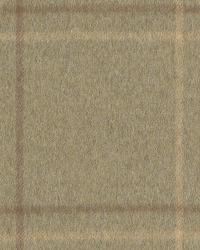 Ralph Lauren Harrison Tattersal Sage Fabric