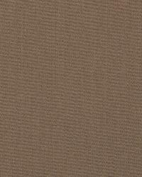Ralph Lauren Garrett Wool Satin Nutmeg Fabric