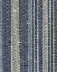 Ralph Lauren Bali Coast Stripe Sea Fabric