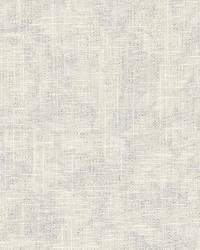 Ralph Lauren Alethea Damask Sterling Fabric