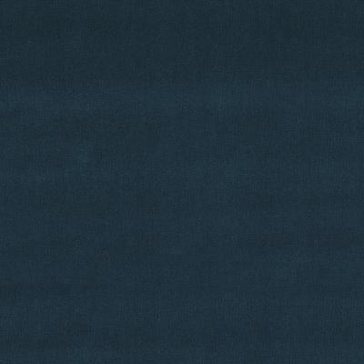 Ralph Lauren MOLESKIN VELVET PRUSSIAN BLUE Search Results