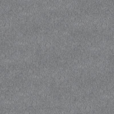 Ralph Lauren FLANNEL VELVET FLINT Search Results