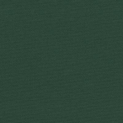 Ralph Lauren COASTAL PLAIN CABANA GREEN Search Results