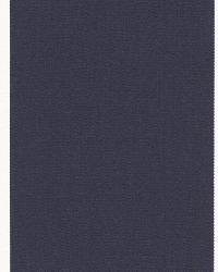 Ralph Lauren Grand Haven Stripe Navy Fabric