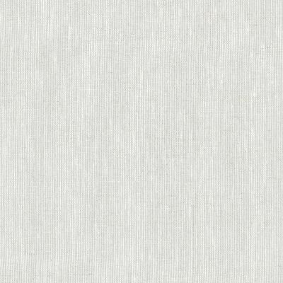 Ralph Lauren DEL REY SHEER OATMEAL Search Results