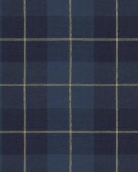 Ralph Lauren Palm Harbor Original Fabric