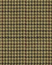 Ralph Lauren Glengariff Plaid Loden Fabric