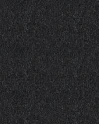 Ralph Lauren Austyn Cashmere Wool Charcoal Fabric