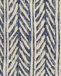 Ralph Lauren Pemba Lapis Fabric