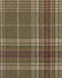 Ralph Lauren Hardwick Plaid Woodland Fabric