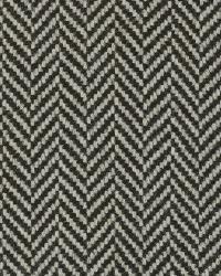 Ralph Lauren Balines Herringbone Brown cream Fabric