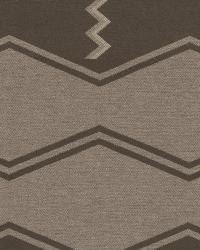 Ralph Lauren Algonquin Horn Fabric