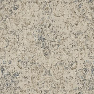 Ralph Lauren OLD HALL FLORAL SLATE Search Results