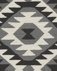 Ralph Lauren Yuma Valley Pinon Fabric