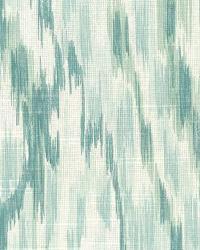 Stout LUCILLE MIST Fabric