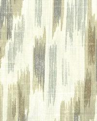 Stout LUCILLE SMOKE Fabric