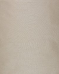 Wesco Light And Easy Buff Fabric