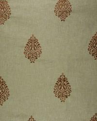 Wesco Lost Medallion Tucson Fabric
