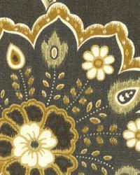 Stout MOHEGAN DUSK Fabric