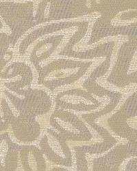 Stout MUSICAL SAND Fabric