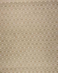 Wesco Moab Earth Fabric