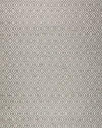 Wesco Moab Fog Fabric