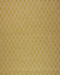 Wesco Moab Gold Fabric