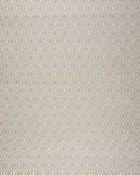 Wesco Moab Mist Fabric