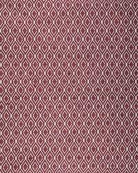 Wesco Moab Rust Fabric
