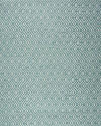 Wesco Moab Spa Fabric