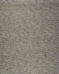 Wesco Monfort Blackstone Fabric