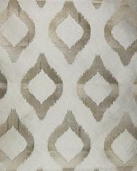 Wesco Montezuma Natural Fabric