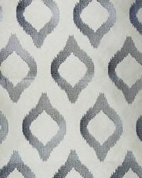Wesco Montezuma Silvermist Fabric