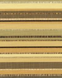 Wesco Montrose Pebble Fabric