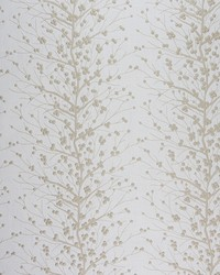 Wesco Mystical Orchard Dawn Fabric