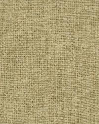 Covington Nevis 1 Honey Beige Fabric