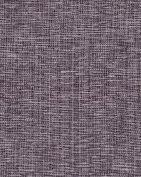 Covington Nevis 47 Plum Fabric