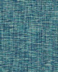 Covington Nevis 514 Ocean Fabric